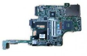 HP ELITEBOOK 8570W MOTHERBOARD
