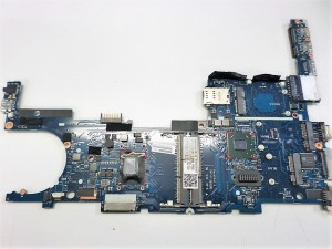 HP ULTRABOOK 9470M  MOTHERBOARD