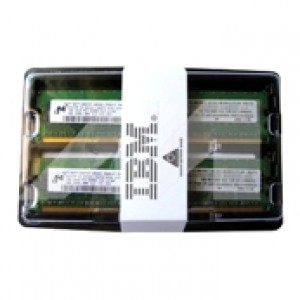 49Y1434 IBM 2GB PC3-10600 ECC SDRAM DIMM