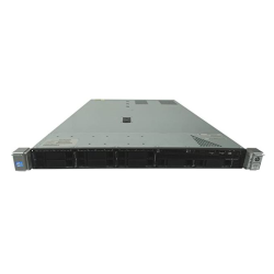 HP DL320E G8 SFF