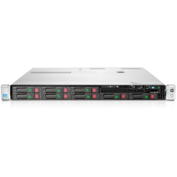 HP DL360P G8 SFF